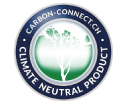 climate-neutral_certification
