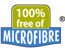 free-microfiber_certification