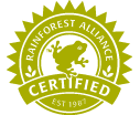 rainforest_certification